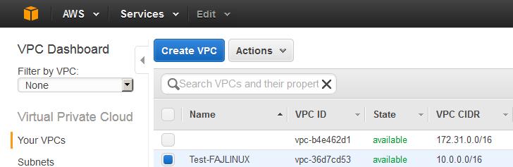 fajlinux_vpc-05